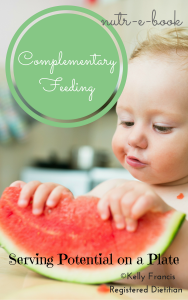 http://www.kellyfrancis.co.za/products-page/ebook/complementary-feeding/
