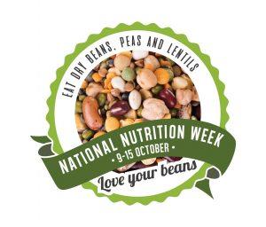 love beans